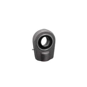 Hydraulic Rod Ends-GIHR..DO