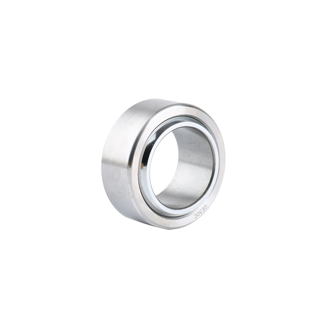 GE..C Metric Sizes Roller Spherical Plain Bearings