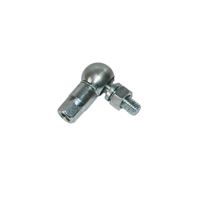 Hexagonal Front Standard Ball Joint - DCM