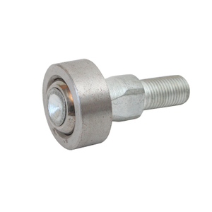 Zinc Alloy Ball Joint- SQD