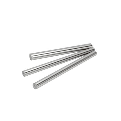 Linear Shaft Metal Machining Parts