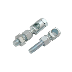 Damper Control Swivel Ball Joint-DC&DH